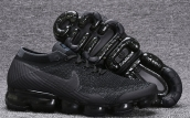 Nike Air VaporMax 2018 Black