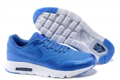 Women Air Max 87 Ultra Moire Blue