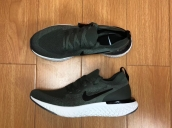 Nike Epic React Flyknit Army Green