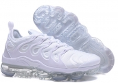 Air TN Vapormax Plus - 011