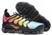 Air TN Vapormax Plus - 019