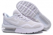 Women Air Max Fury White