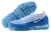 Air Max 2018 II White Light Blue