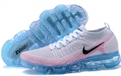 Air Max 2018 White Pink Women