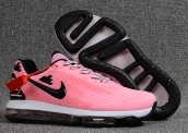 Women Nike Air Max Flair KPU Pink