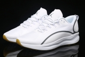 Air Jordan Zoom Tenacity White
