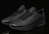 Air Jordan Zoom Tenacity Black