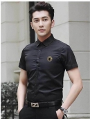 Versace Short Shirt -110