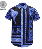 Versace Short Shirt -115