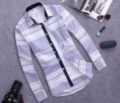 Hermes Long Shirt -182