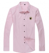 Versace Long Shirt - 600