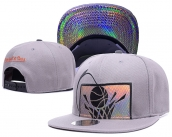 Cleveland Cavaliers Snapback - 015