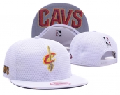 Cleveland Cavaliers Snapback - 021