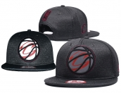 Cleveland Cavaliers Snapback - 026