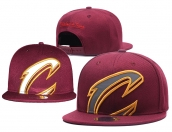Cleveland Cavaliers Snapback - 029