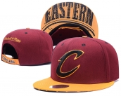 Cleveland Cavaliers Snapback - 030