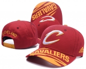 Cleveland Cavaliers Snapback - 032