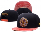 Cleveland Cavaliers Snapback - 039