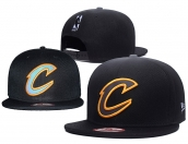 Cleveland Cavaliers Snapback - 042