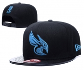 New Orleans Pelicans Snapback - 017