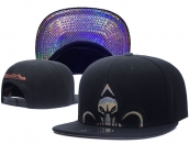 New Orleans Pelicans Snapback - 018