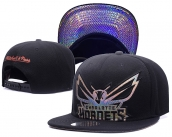 New Orleans Pelicans Snapback - 022