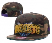 New Orleans Pelicans Snapback - 030