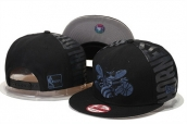 New Orleans Pelicans Snapback - 034