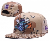 New Orleans Pelicans Snapback - 035