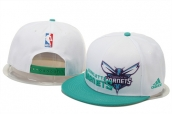 New Orleans Pelicans Snapback - 036