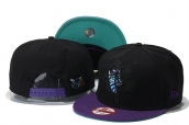 New Orleans Pelicans Snapback - 037