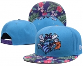 New Orleans Pelicans Snapback - 038