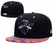New York Knicks Snapback - 026