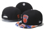 New York Knicks Snapback - 028