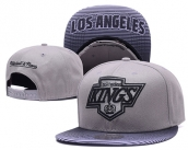 NHL Los Angeles Kings Hat - 030