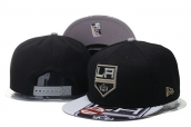NHL Los Angeles Kings Hat - 032