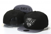 NHL Los Angeles Kings Hat - 033