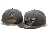 NHL Los Angeles Kings Hat - 035