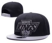 NHL Los Angeles Kings Hat - 036