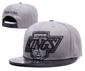 NHL Los Angeles Kings Hat - 037