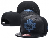 NHL Toronto Maple Leafs Hat - 030