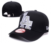 MLB Los Angeles Dodgers Hat - 048