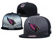 NFL Arizona Cardinals Hat - 101