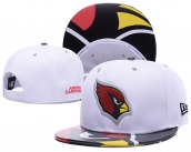 NFL Arizona Cardinals Hat - 102