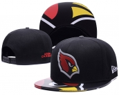 NFL Arizona Cardinals Hat - 103