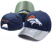 NFL Denver Broncos Hat - 104