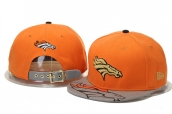 NFL Denver Broncos Hat - 105