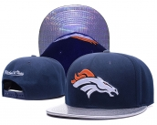 NFL Denver Broncos Hat - 108