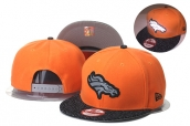 NFL Denver Broncos Hat - 109