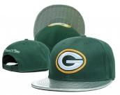 NFL Green Bay Packers Hat - 103
